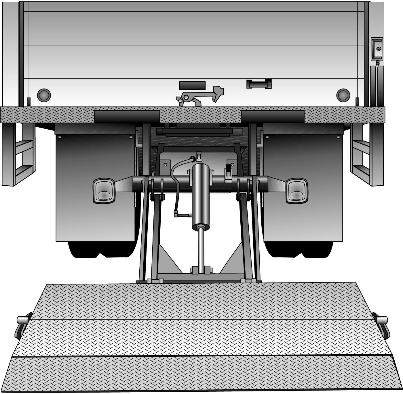 100 Maxon Liftgates Manuals – Leyman Liftgate Wiring Diagram
